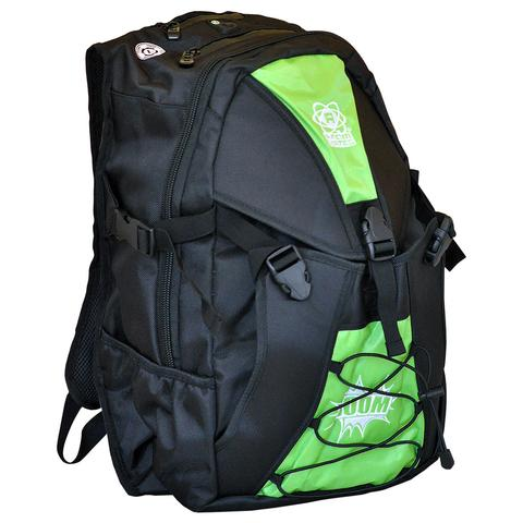 atom-skate-backpack-green.jpg