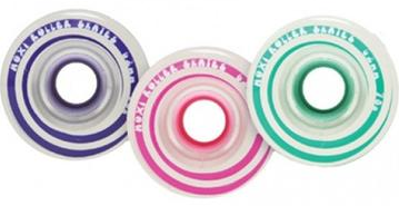 moxi-gummy-wheels.png