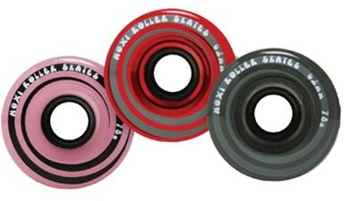 moxi-juicy-wheels.png