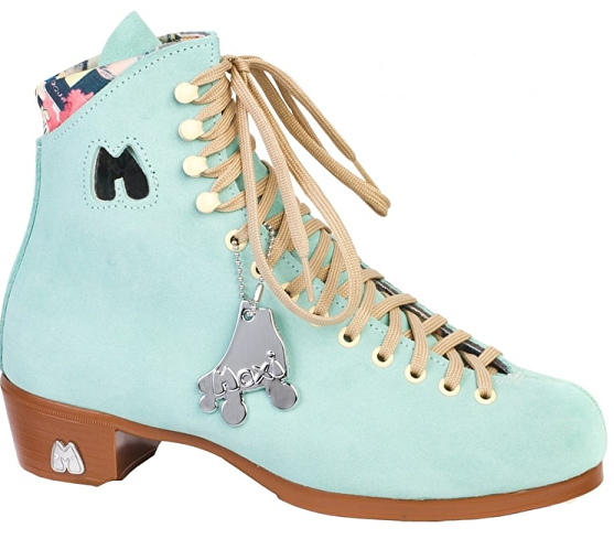 moxi-lolly-floss-boot.png