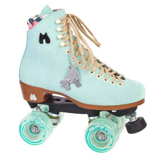 moxi-lolly-floss-skate.png